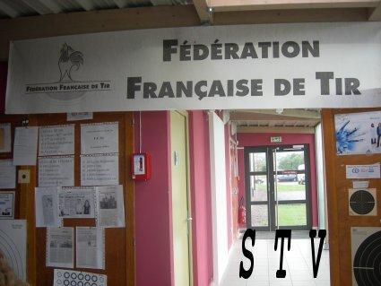 forum asso 2009