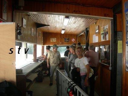 portes ouvertes 2009